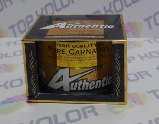 Soft99 Wosk Authentic Premium Pure Carnauba Wax 200g
