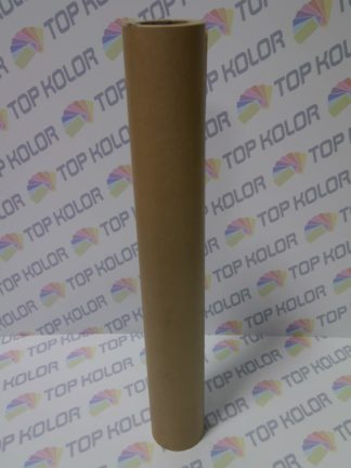 Rolka F60 50mb papier maskujący, do oklejania 60×50