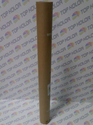 Rolka F90 50mb papier maskujący, do oklejania 90×50