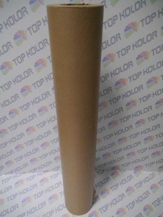 Rolka F90 280mb papier maskujący, do oklejania 90×280