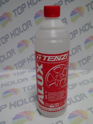 Tenzi Alux 1L koncentrat do czyszczenia felg