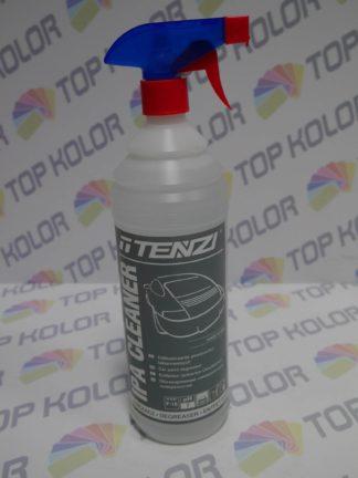 Tenzi Ipa Cleaner 1L Preparat do odtłuszczania powierzchni
