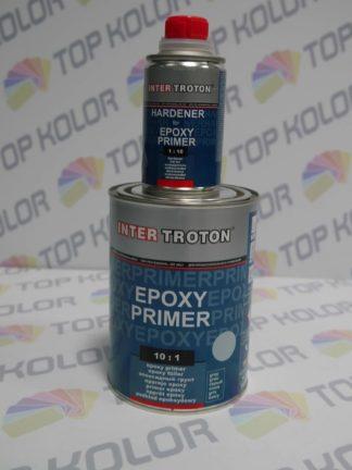 Troton Podkład epoxydowy 2K 10:1 1kg