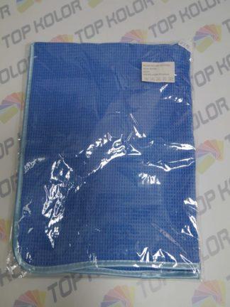 Mikrofibra N276 Blue Lagoon 60×80 gramatura 440g/m2