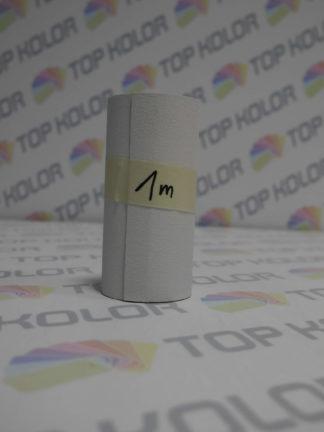 Indasa Papier ścierny biały na metry p120