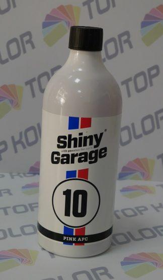 Pink APC Wielozadaniowy preparat do czyszczenia 1L Shiny Garage