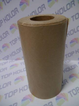 Rolka F30 280mb papier maskujący, do oklejania 30×280