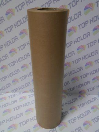 Rolka F60 280mb papier maskujący, do oklejania 60×280