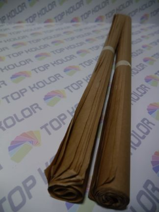Rolka papier maskujący arkusze 10szt