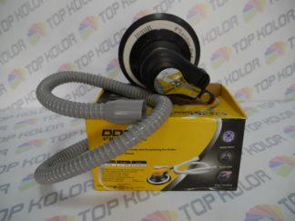 DDCARS Szlifierka pneumatyczna oscylacyjna 150mm