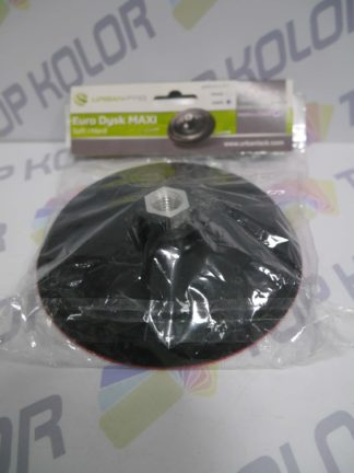 Urban Euro Dysk Maxi Soft 150×10 miękki