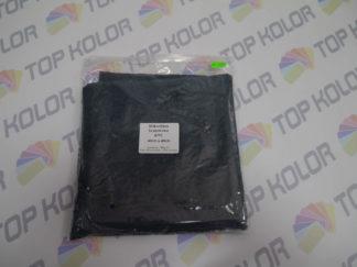 Mikrofibra N288 Gray 40cm x 40cm bezszwowa gramatura 380g/m2