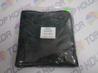 Mikrofibra N285 Green Discovery 40×40 gramatura 900g/m2