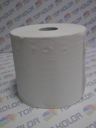 GoldCar Czyściwo celulozowe P106 26,5cm x 272m