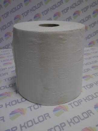 Tork Czyściwo celulozowe lakiernicze 2 warstwy 27cm x 264m