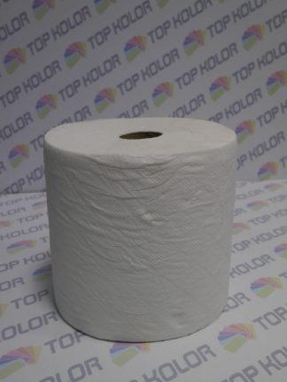 Papkin Czyściwo celulozowe lakiernicze 200mb 2 warstwy