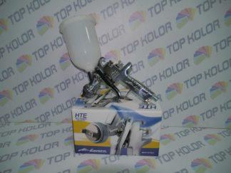 Iwata Air Gunsa AZ3 HTE2 Pistolet lakierniczy dysza 2.0