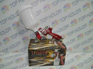 Tiger XRP Pistolet lakierniczy dysza 1.4 fachowiec
