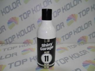 Glass Polish Pro czyszczenie i polerowanie szyb 250ml Shiny Garage