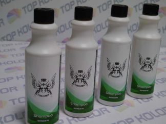 RRCustoms Shampoo Szampon 1L neutralne ph
